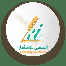 ElKassaby Investment