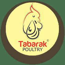 tabark-logo